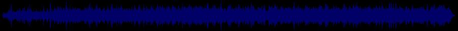 waveform of track #48480