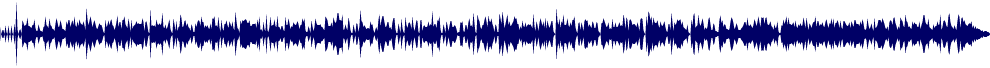 waveform of track #48502