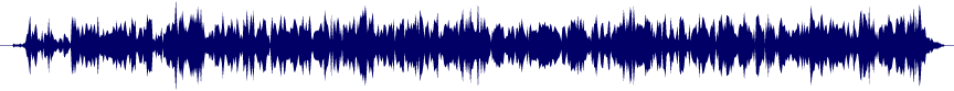 waveform of track #48504