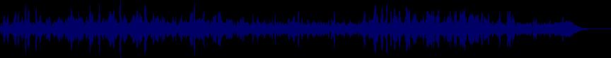 waveform of track #48506