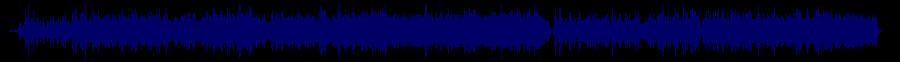waveform of track #48509