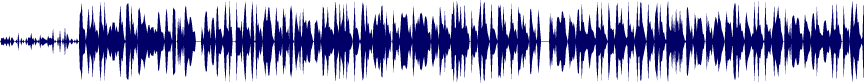 waveform of track #48515