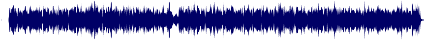 waveform of track #48520