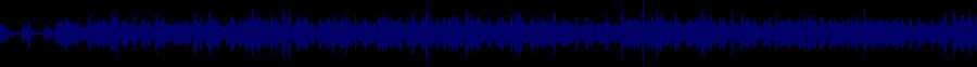 waveform of track #48524