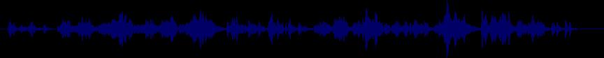 waveform of track #48533