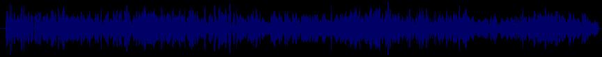 waveform of track #48537