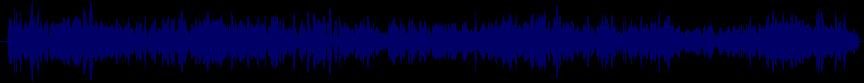 waveform of track #48539