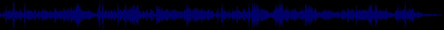 waveform of track #48546