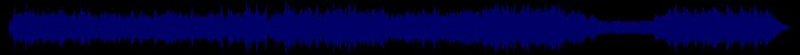 waveform of track #48550
