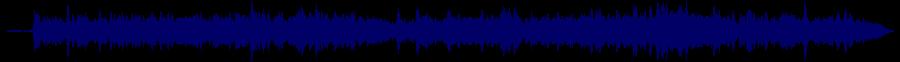 waveform of track #48552
