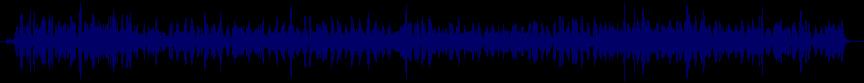 waveform of track #48557