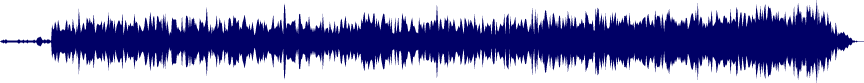 waveform of track #48559