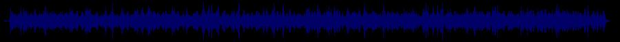 waveform of track #48570