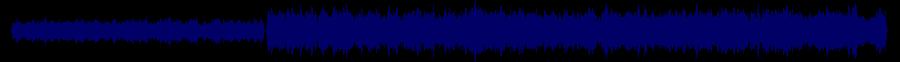 waveform of track #48590