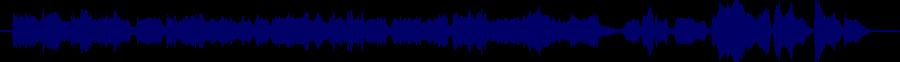 waveform of track #48602