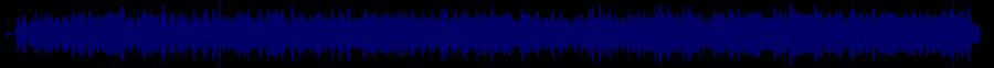 waveform of track #48610