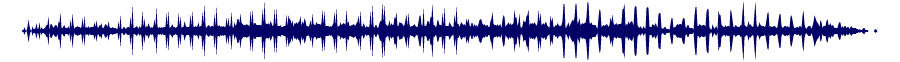 waveform of track #48615