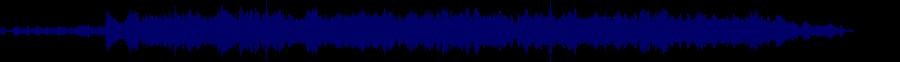 waveform of track #48617