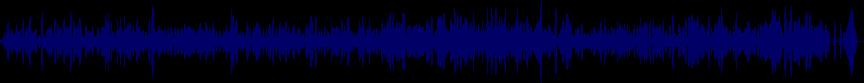 waveform of track #48618