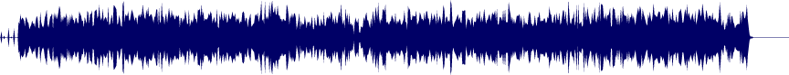 waveform of track #48619