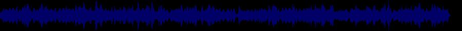 waveform of track #48628