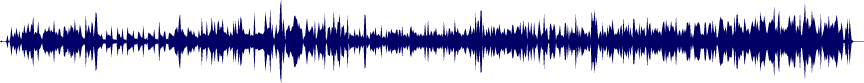 waveform of track #48629