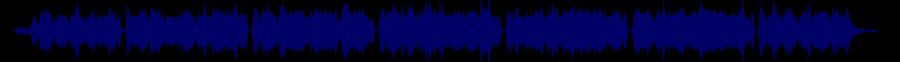 waveform of track #48634