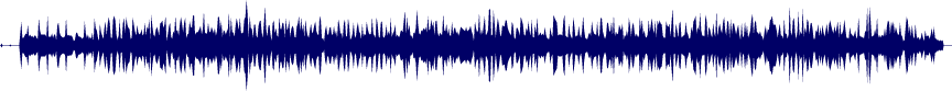 waveform of track #48635