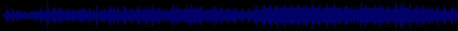waveform of track #48636