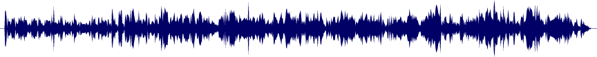waveform of track #48643