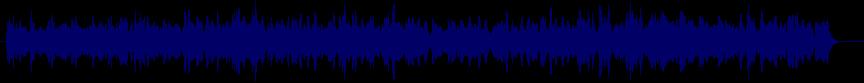 waveform of track #48644