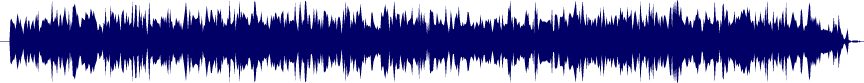 waveform of track #48649