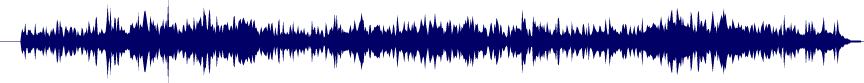 waveform of track #48676