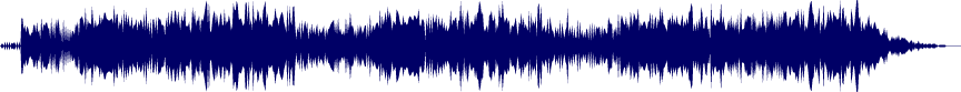 waveform of track #48677