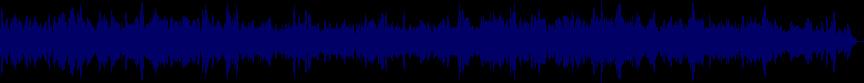 waveform of track #48678