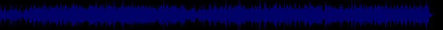 waveform of track #48679