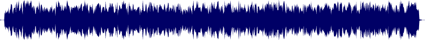 waveform of track #48683