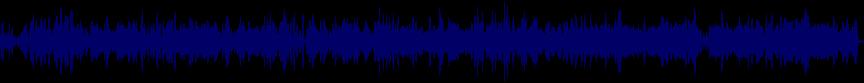 waveform of track #48697