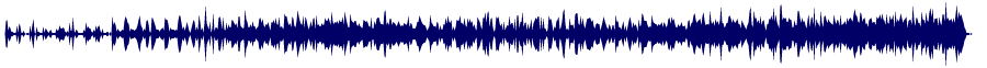 waveform of track #48700