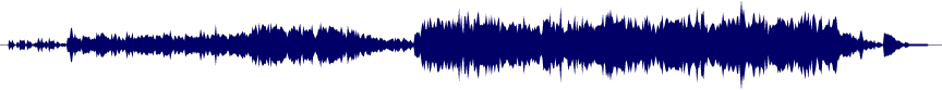 waveform of track #48702
