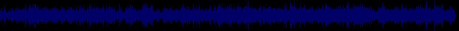 waveform of track #48709