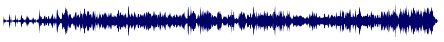waveform of track #48717