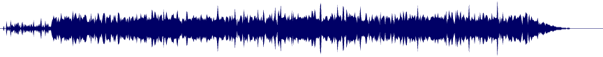 waveform of track #48722