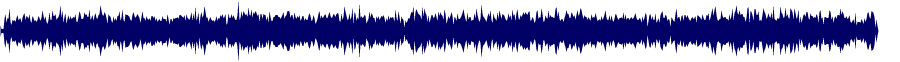 waveform of track #48732