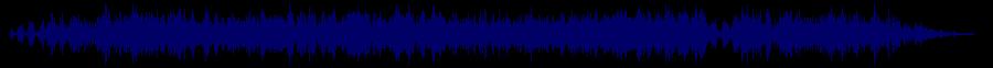 waveform of track #48737