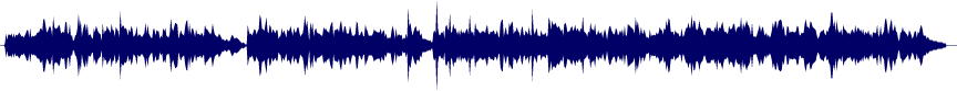 waveform of track #48742