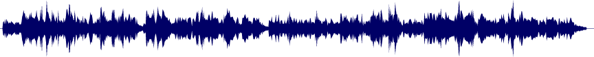 waveform of track #48743