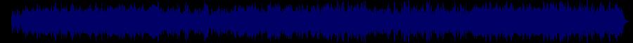 waveform of track #48749