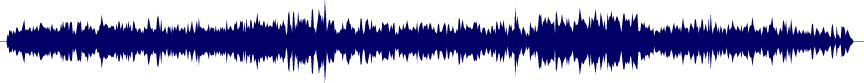 waveform of track #48758