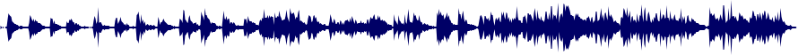 waveform of track #48759